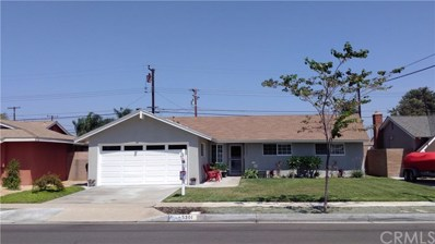 5301 Meadowlark Drive, Huntington Beach, CA 92649 - MLS#: PW18176399