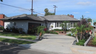 1541 N Greenbrier Road, Long Beach, CA 90815 - MLS#: PW18176683