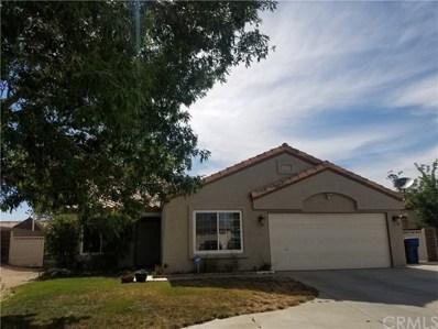 36653 Sulphur Springs Road, Palmdale, CA 93552 - MLS#: PW18176821