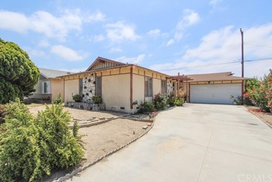9340 Madison Avenue, Westminster, CA 92683 - MLS#: PW18176883