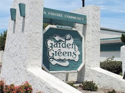 6866 Danvers Drive, Garden Grove, CA 92845 - MLS#: PW18177006
