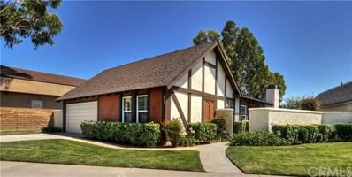 600 W Palm Drive, Placentia, CA 92870 - MLS#: PW18177036
