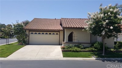 27851 Espinoza, Mission Viejo, CA 92692 - MLS#: PW18177119