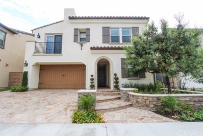 19432 Snowdon Lane, Huntington Beach, CA 92646 - MLS#: PW18177182
