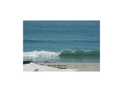 308 Beach Drive UNIT 97, San Clemente, CA 92672 - MLS#: PW18177206