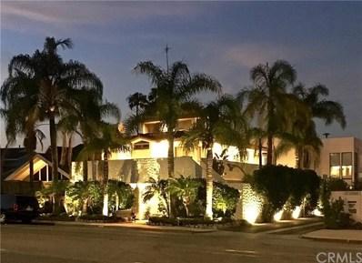 5297 Appian Way, Long Beach, CA 90803 - MLS#: PW18177297