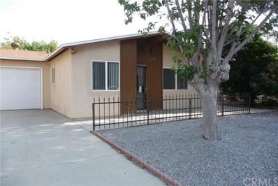 2328 San Padre Avenue, Hemet, CA 92545 - MLS#: PW18177389