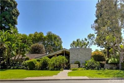 1420 El Mirador Avenue, Long Beach, CA 90815 - MLS#: PW18177483