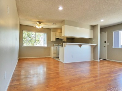 18247 Via Calma UNIT 4, Rowland Heights, CA 91748 - MLS#: PW18177699