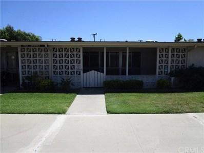 13820 Annandale Dr., M1-#42J, Seal Beach, CA 90740 - MLS#: PW18177766