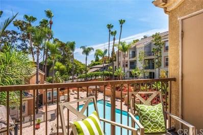 3424 Hathaway Avenue UNIT 313, Long Beach, CA 90815 - MLS#: PW18177776