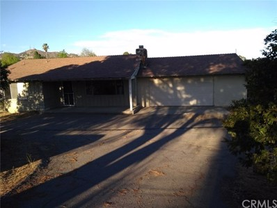 2462 Gum Tree Lane, Fallbrook, CA 92028 - MLS#: PW18177855