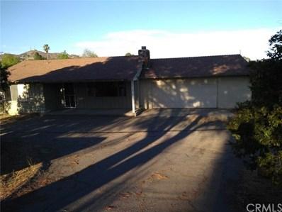 2462 Gum Tree Lane, Fallbrook, CA 92028 - MLS#: PW18177855