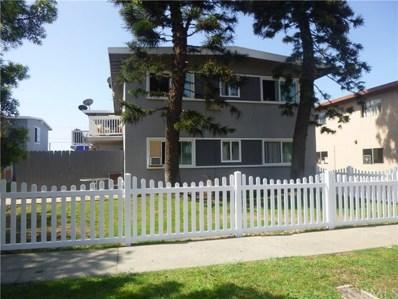771 Shalimar Drive, Costa Mesa, CA 92627 - MLS#: PW18178244