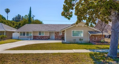 1825 Canard Avenue, Placentia, CA 92870 - MLS#: PW18178273