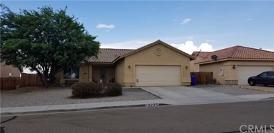 13225 Overland Way, Victorville, CA 92395 - #: PW18178378