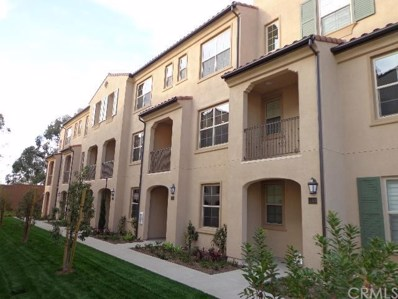 132 Capricorn, Irvine, CA 92618 - MLS#: PW18178630