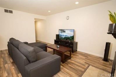 550 Orange Avenue UNIT 104, Long Beach, CA 90802 - MLS#: PW18178793