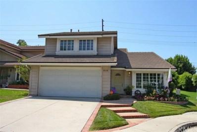 2110 Clear Springs Road, Brea, CA 92821 - MLS#: PW18179012