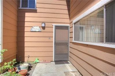 620 W Lambert Road UNIT 58, La Habra, CA 90631 - MLS#: PW18179075
