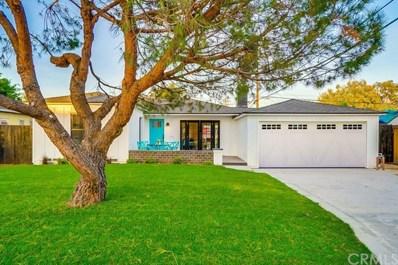 4310 Graywood Avenue, Long Beach, CA 90808 - MLS#: PW18179277