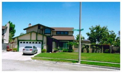 7687 Maloof Avenue, Fontana, CA 92336 - MLS#: PW18179453