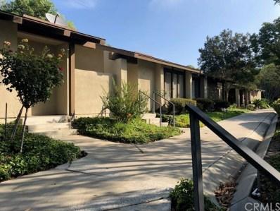 15921 Alta Vista Drive UNIT 701C, La Mirada, CA 90638 - MLS#: PW18179492