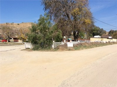 24754 Scotch Lane, Loma Linda, CA 92324 - MLS#: PW18179498