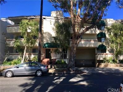 3932 N Virginia Road UNIT 205, Long Beach, CA 90807 - MLS#: PW18179844