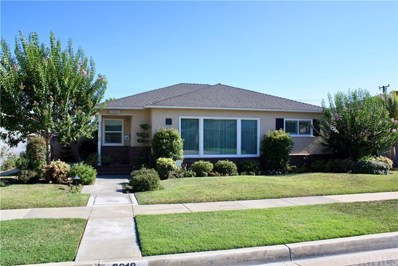 9918 Van Ruiten Street, Bellflower, CA 90706 - MLS#: PW18179916