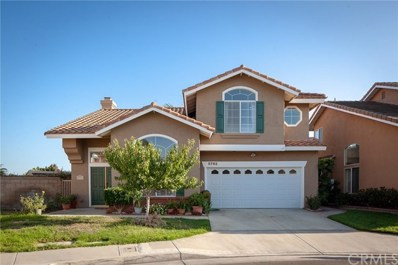 5782 Centerstone Court, Westminster, CA 92683 - MLS#: PW18180008