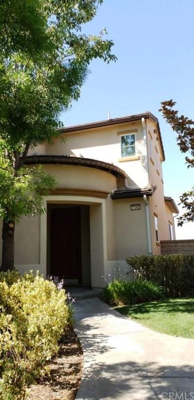 27262 Valderrama Drive, Valencia, CA 91381 - MLS#: PW18180031