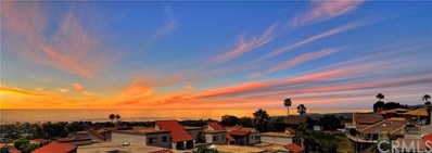 875 Calle Pluma, San Clemente, CA 92673 - MLS#: PW18180083