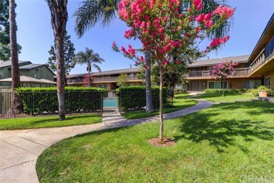 1450 W Lambert Road UNIT 379, La Habra, CA 90631 - MLS#: PW18180661