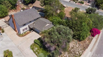 614 Acolito Place, Diamond Bar, CA 91765 - MLS#: PW18181574