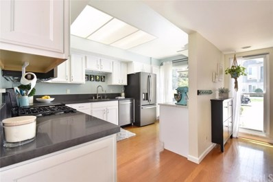 366 Genoa Lane, Costa Mesa, CA 92627 - MLS#: PW18181576