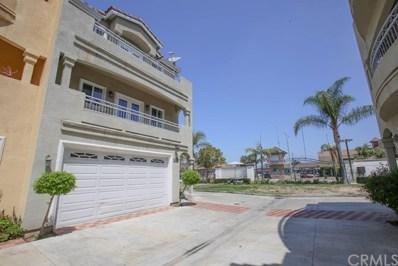 8255 Saigon Place, Garden Grove, CA 92844 - MLS#: PW18181700