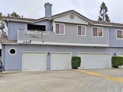 17859 Graystone Avenue UNIT 202, Chino Hills, CA 91709 - MLS#: PW18181741