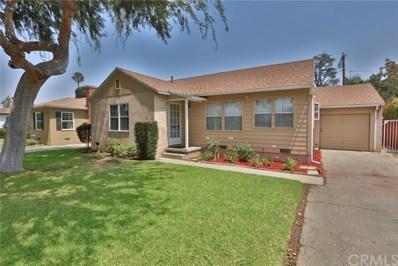 11433 Allerton Street, Whittier, CA 90606 - MLS#: PW18182307