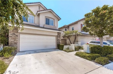 1130 Davis Way, Placentia, CA 92870 - MLS#: PW18182362