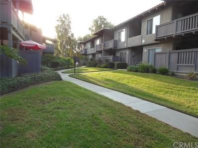 1345 Cabrillo Park Drive UNIT H9, Santa Ana, CA 92701 - MLS#: PW18182544