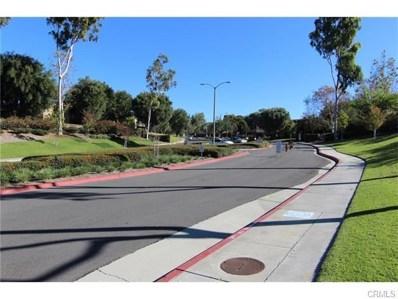 13121 Avenida Santa Tecla UNIT 312B, La Mirada, CA 90638 - MLS#: PW18182619