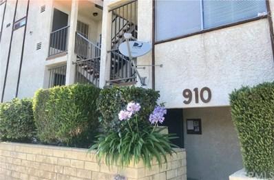 910 W 26th Street UNIT 2, San Pedro, CA 90731 - MLS#: PW18182927