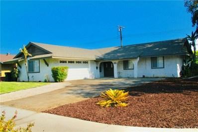 898 Ellen Street, Colton, CA 92324 - MLS#: PW18182947