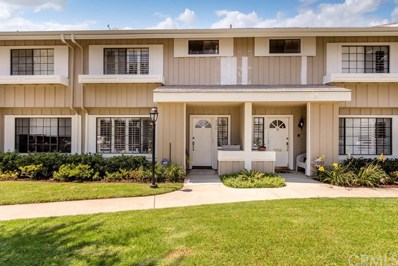 336 Spinnaker Way, Seal Beach, CA 90740 - MLS#: PW18182949