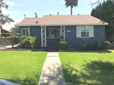 400 S Bedford Street, La Habra, CA 90631 - MLS#: PW18183416