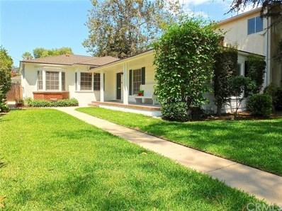 3825 Pine Avenue, Long Beach, CA 90807 - MLS#: PW18183508