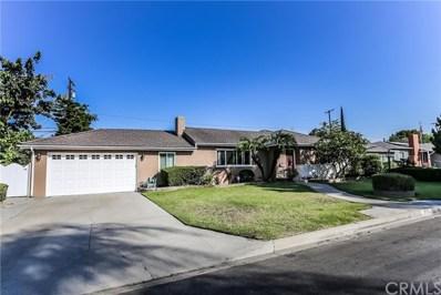 9913 Norlain Avenue, Downey, CA 90240 - MLS#: PW18183700