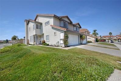 24272 Natalie Rae Lane, Laguna Niguel, CA 92677 - MLS#: PW18183734