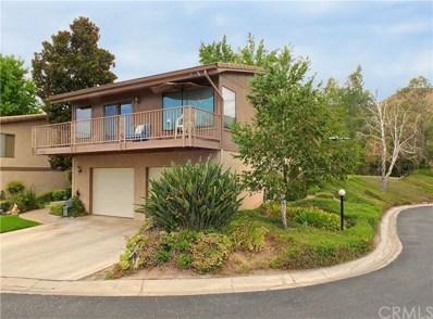 1752 Lomas Privadas Drive, San Bernardino, CA 92404 - MLS#: PW18183777
